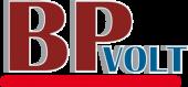BP-VOLT