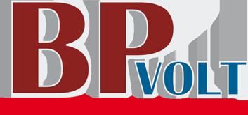 BPVolt-artisan-electricien-simandres