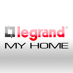 https://bp-volt.com/wp-content/uploads/2020/02/myhome-legrand-domotique-simandres.4.png