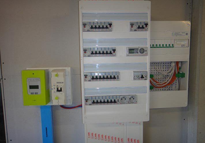 Installation-tableau-electrique-maison-neuve-Lyon-DSC06030